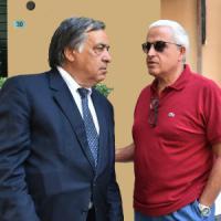 Teatro Biondo, Alajmo ci ripensa: ritirate le dimissioni