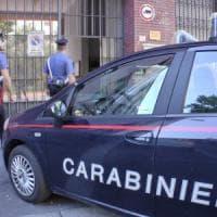Porta via il figlio all'ex marito, donna francese arrestata nel Siracusano