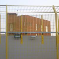Terrorismo, indagini su due migranti ospiti di un centro d'accoglienza a