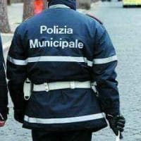 Carne trasportata senza refrigerazione, multe per 6 mila euro a Palermo