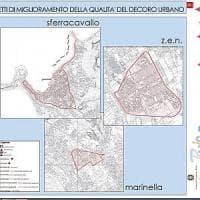 Palermo, il Comune a caccia dei fondi per la riqualificazione delle periferie