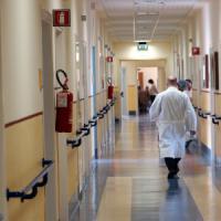 Assunzioni nella sanità, manager in assessorato: solo in cinque presentano