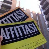 Crollo del costo degli affitti per studenti, Palermo e Catania le città