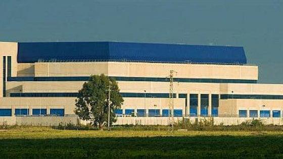 Cartania, StMicroelectronics rilancia: investimenti per 270 milioni di dollari