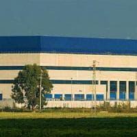 Catania, StMicroelectronics rilancia: investimenti per 270 milioni di dollari