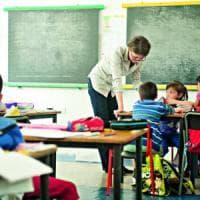 Scuola, ricorsi bocciati: solo 20 precari delle elementari tornano in Sicilia