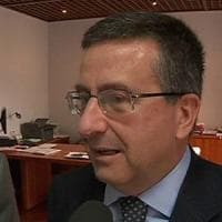Sanità, si dimette il manager del Policlinico di Messina