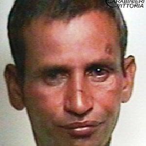 """Bimba """"rapita"""" a Scoglitti, il ministro Alfano: """"Abbiamo espulso l'indiano"""""""