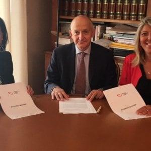 """""""Diamo il meglio di noi"""": la Regione Sicilia apripista della campagna per la donazione degli organi"""