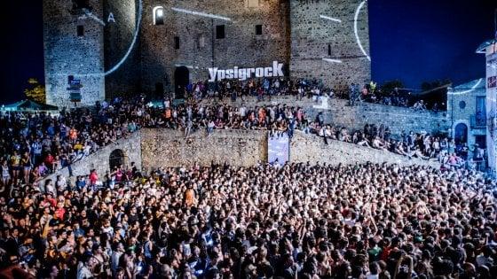 Turismo, pioggia di soldi per festival e manifestazioni ma è polemica per gli esclusi