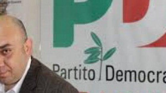 Siracusa: la direzione provinciale del Pd sfiducia il sindaco Garozzo