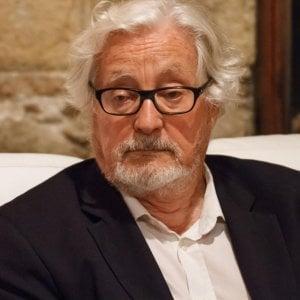 Taobuk: sul palco l'antropologo Augé e la sindaca di Lampedusa Nicolini