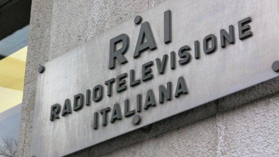 Segnale Rai scarso per quattro cittadini su dieci in provincia di Palermo