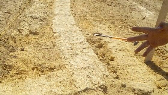 Agrigento: al via il 10 ottobre gli scavi per svelare l'antico teatro