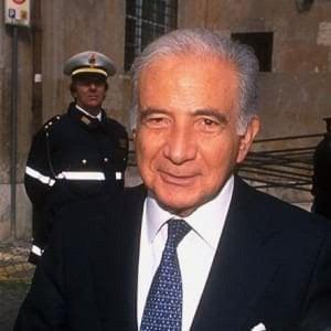 Mafia, la Cassazione annulla il proscioglimento dell'editore Ciancio