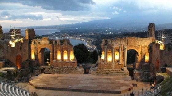 Musei e aree archeologiche: nel primo semestre del 2016 crescono presenze e guadagni