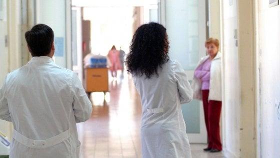 Ospedali, ecco gli strafalcioni del piano della discordia