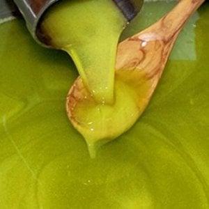 Agricoltura, l'olio siciliano conquista la denominazione IGP
