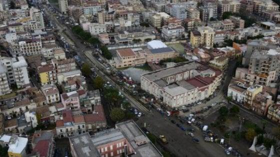 Barcellona Pozzo di Gotto: bambina muore soffocata da un palloncino
