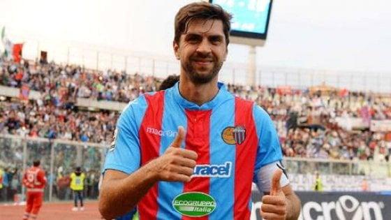 Lega Pro: tre siciliane in campo domani