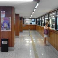 Pass per la Ztl di Palermo, vendita a rilento: staccati 630 tagliandi. Tutte le informazioni utili per il rilascio