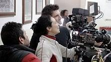 Costanza Quatriglio  gira il suo nuovo film
