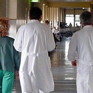 Sanità, sul piano ospedali c'era già un decreto pronto
