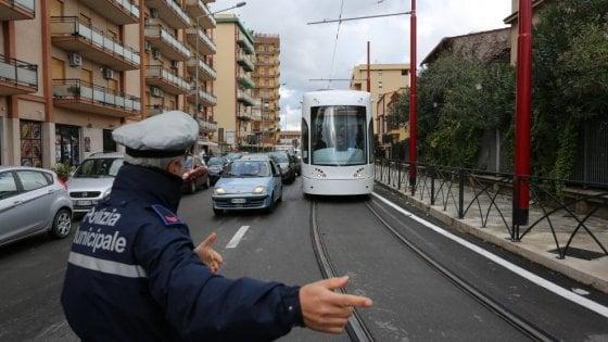 Amat, scatta l'allarme: centomila passeggeri a Palermo non pagano il biglietto