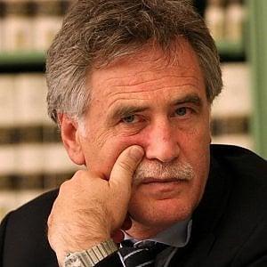 E' morto l'ex presidente della Regione Giuseppe Drago