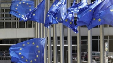 Depuratori e rifiuti, la stangata della Ue  multa da 225 milioni di euro alla Sicilia