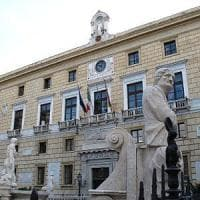 Palermo: Tari, inviati per errore due avvisi di pagamento identici