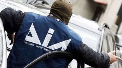 Mafia: confermata confisca da 700 milioni  a prestanome di Messina Denaro