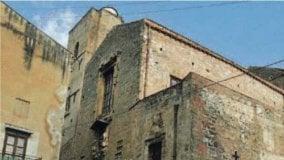 Quelle cinque parrocchie storiche distrutte da cannonate e terremoti   di LINO BUSCEMI