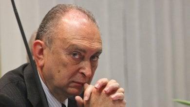 Associazione mafiosa: Antonio D'Alì assolto anche in appello