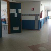 Palermo, al Capo niente scuola dell'infanzia: