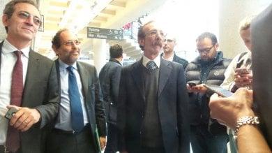 """Caso Maniaci, Ingroia: """"Indagine sollecitata da Saguto, denunceremo a procura nissena"""""""