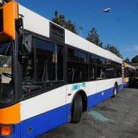 Palermo: da ottobre stop al bus 806 per Mondello, proteste dei residenti