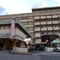 Messina, muore di parto. Indagati cinque medici