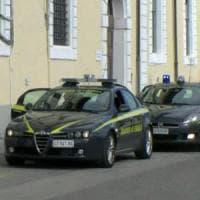 Pensioni a morti ed emigrati, 35 denunce a Sciacca