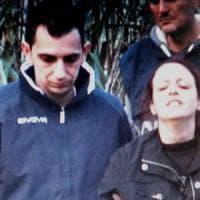 Omicidio Loris, Veronica:
