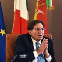 Regione Sicilia e prefetture: protocollo contro la mafia dei pascoli
