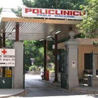 Palermo, nasce femmina ma è maschio: bimbo di due anni operato per cambiare