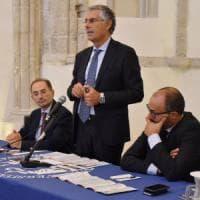 Notte europea dei ricercatori: il centro di Palermo diventa un grande laboratorio