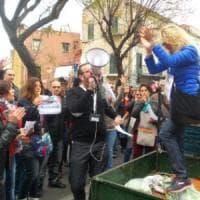 Almaviva: 154 trasferiti da Palermo a Rende dopo l'addio alla commessa Enel