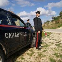Ticket falsi per il Cous cous fest a San Vito Lo Capo: cinque denunce