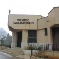 Palermo, il forno si guasta di nuovo: stop alle cremazioni al cimitero dei