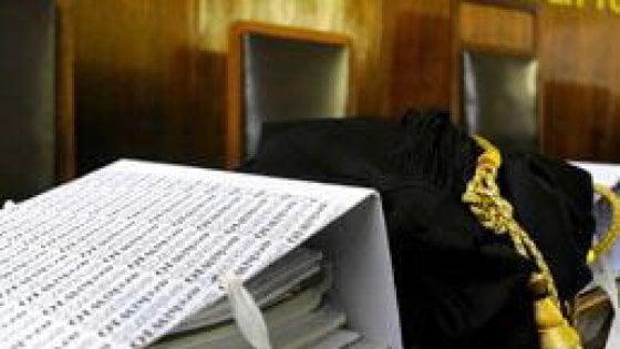 Anziana scomparsa nel Catanese, richiesta di ergastolo per il marito