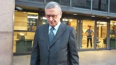 Tangenti, confermata in appello  la condanna a 4 anni e 8 mesi per Helg