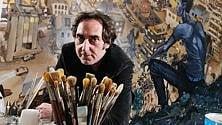 Gli artisti si mobilitano    per un ambulatorio    a Borgo Vecchio