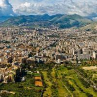 Palermo più verde e sostenibile: il Consiglio comunale approva lo schema